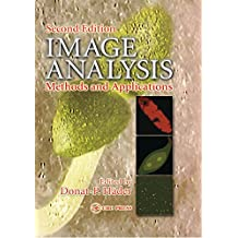 Image Analysis: Methods and Applications, Second Edition