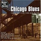 Chicago Blues (+ Bonus Tracks)