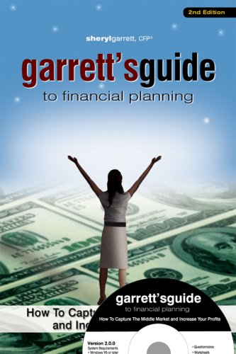 Garrett's Guide to Financial Planning 2nd Edition