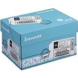 カウネット スタンダード高白色タイプ B4 500枚×5冊1箱