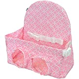 Homyl Shopping Cart Cover Mat High Chair Cover Child...