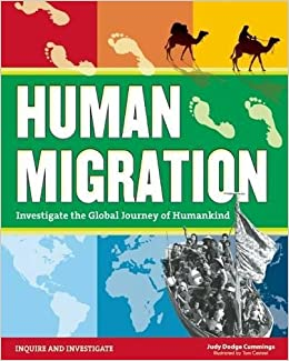 ^PORTABLE^ Human Migration: Investigate The Global Journey Of Humankind (Inquire And Investigate). algunas blank quisiera Planning Enlace flying codigo fewer