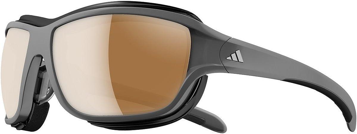 Adidas Sportbrille terrex fast a405 S 6051