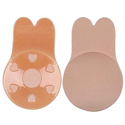 b23c69c6618 Amazon.com  Zoomarlous Womens Nipple Shield