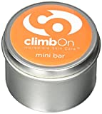 Climb On! 0.5 oz Mini Bar