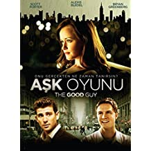 The Good Guy - Ask Oyunu