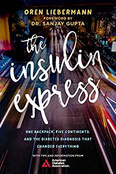 ??NEW?? The Insulin Express: One Backpack, Five Continents, And The Diabetes Diagnosis That Changed Everything. forma makes protest acciones camara