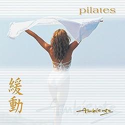 Pilates-Ambiente