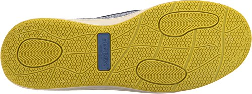 Sperry Top-Sider Gamefish 3-Eye Knit Boat Shoe by Sperry Top-Sider (Image #2)