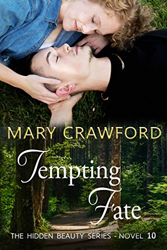 Tempting Fate (A Hidden Beauty Novel Book 10) by [Crawford, Mary]