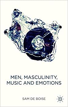 Book principles of digital design international edition by daniel men masculinity music and emotions fandeluxe Image collections