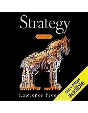 Strategy: A History