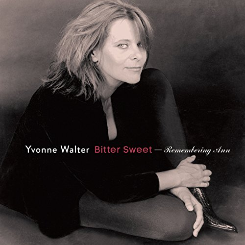 .com: A Lovely Way to Spend an Evening: Yvonne Walter: MP3 Downloads