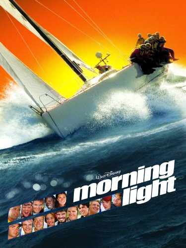 Morning Light (2008) (Movie)
