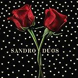 #1: Sandro Duos