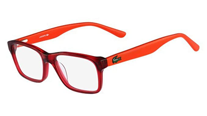 a5bfa9d5e4a Image Unavailable. Image not available for. Color  Eyeglasses LACOSTE L 3612  ...