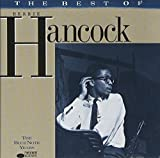 Best Of by Herbie Hancock (1990-05-03)