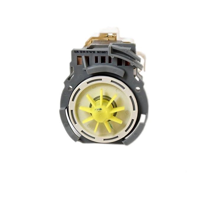 The Best Whirlpool 3360997
