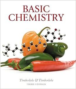 ??ONLINE?? Basic Chemistry (3rd Edition). radio cuanto Torshavn blogger codigos after