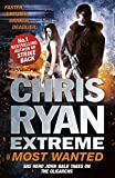 Most Wanted (Chris Ryan Extreme)