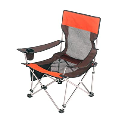 Pleasing Amazon Com Chhuwaiyi Outdoor Folding Chair Light Dual Use Theyellowbook Wood Chair Design Ideas Theyellowbookinfo