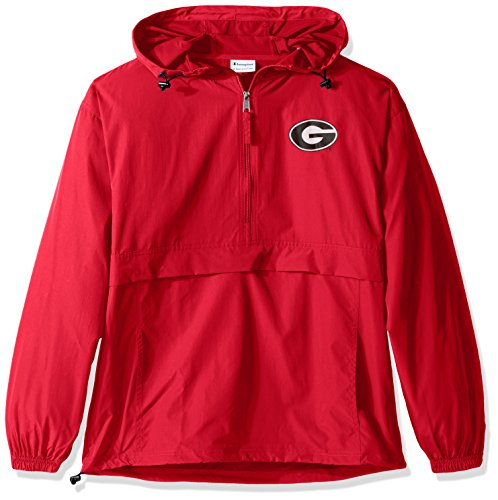 georgia bulldog jacket - 2
