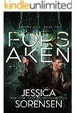 Forsaken (Broken City Book 2)