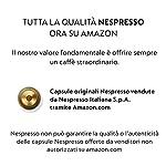 NESPRESSO-CAPSULE-ORIGINALI-Ispirazione-Ristretto-Italiano100-capsule-di-caffe-Linea-Original-Riciclabili