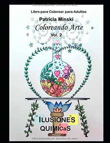 alebrijes libro para colorear de arte popular mexicano spanish edition