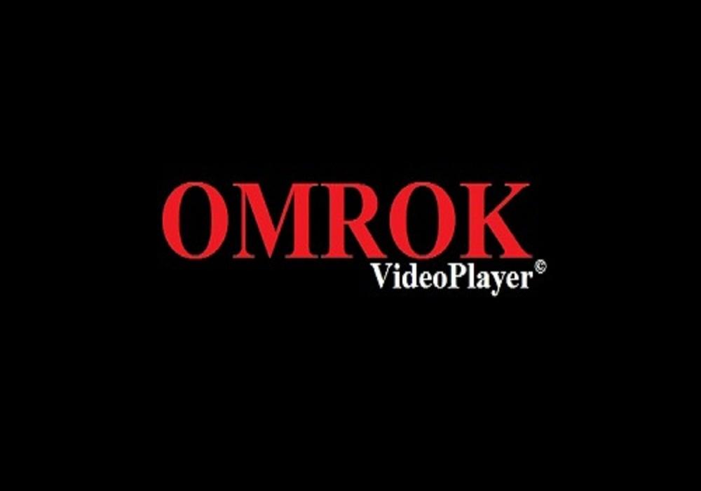 Omrok Multimedia Player (Multimedia Software)