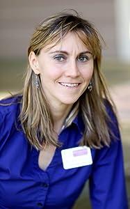 Heidi Crockett