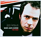 Basic Jazz Lounge by Joo Kraus