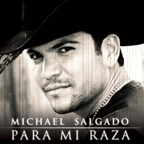 Stream or buy for $9.49 · Para Mi Raza