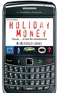 Where she went an irresistible twisty thriller ebook beverley holiday money fandeluxe Image collections