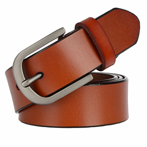 Genuine Leather Fashion Western Designer product image