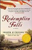 Redemption Falls, Joseph O'Connor, 1416553169