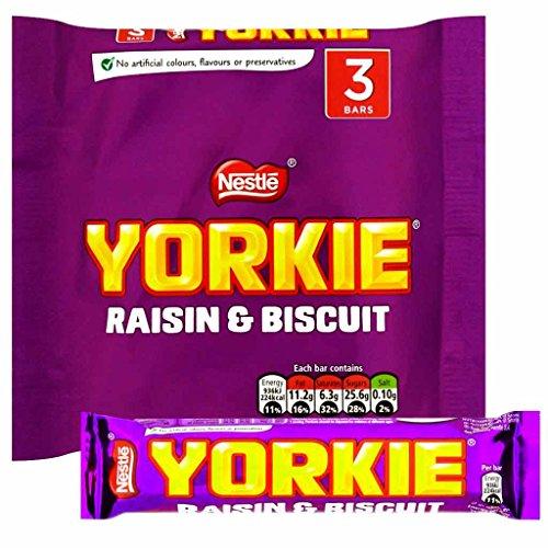 yorkie bar - 5