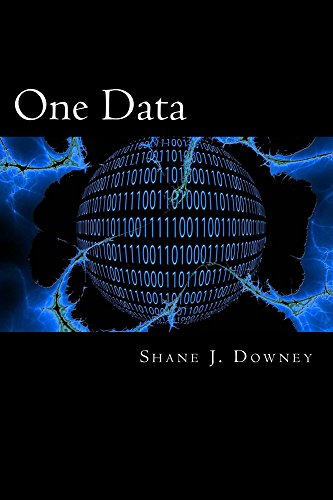 One Data