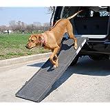 Beavertail Dog Ladder Reviews