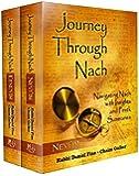 Journey Through Nach