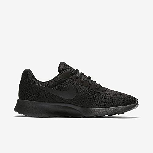 Nike 812655/Primavera Estate 2018 Nero/Bianco: Amazon.es: Ropa y ...
