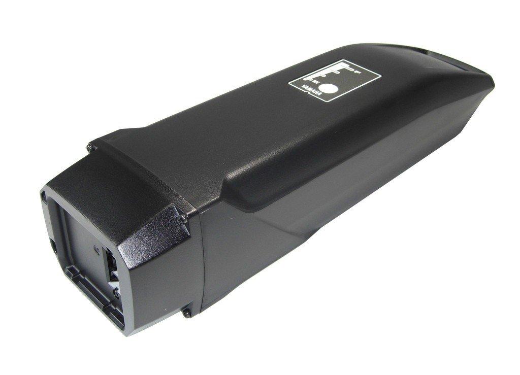 Yamaha Batterie 400Wh 36V 11Ah