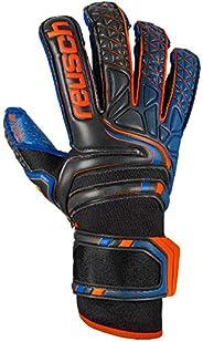Reusch Attrakt G3 Fusion Evolution Goalkeeper Glove