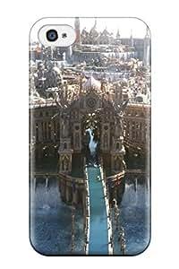BxWXTEK11917nMTcO ZippyDoritEduard Final Fantasy Xv Durable Iphone 4/4s Tpu Flexible Soft Case