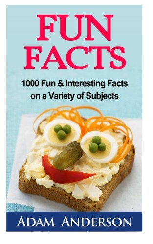 1000 interesting facts - 6
