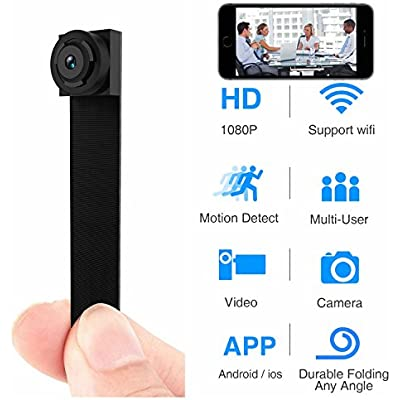 hidden-spy-camera-1080p-wifi-mini