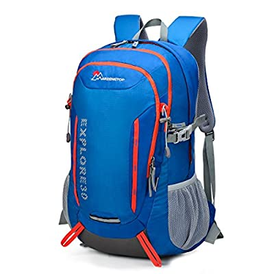 Mardingtop 30 Liter Outdoor Backpack-5943