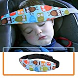 Top 10 Best Baby Head Amp Neck Support Pillows In 2019