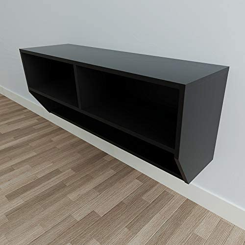 FRITHJILL Wall Mounted TV Stand
