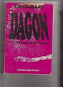 """Afficher """"Dagon et autres récits de terreur"""""""